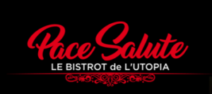 Pace Salute